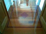 REPAIR-REFINISHED-INSTALLATION-WOOD FLOOR-LAMINATE-STAIR (786)426-2941