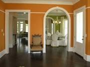 Home Renovation & Home Repairs *FREE ESTIMATES