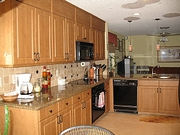 Kitchen Remodel,  Cabinet maker: Lake Worth,  Fl. Custom cabinets,  wood cabinetry