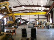 Construction Management Services |Process California