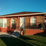 Home Elevation Raising Slidell - Robert Wolfe