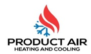 Product Air Heating & Cooling,  LLC