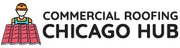 Commercial Roofing Chicago Hub